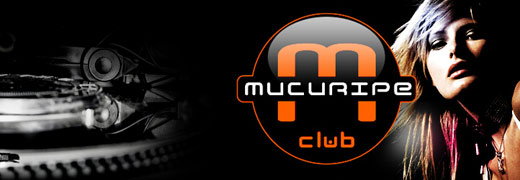 Il Mucuripe club a Fortaleza