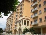 Appartamento in vendita Vila de Iracema